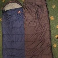 """Спальные мешки """"Одеяла"""""""