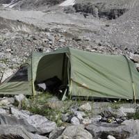 Палатки для горного туризма