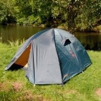 Палатки для пикников