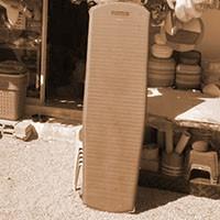 Архив ковриков