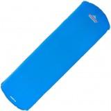 Самонадувающийся коврик Pinguin Sherpa 38 Blue