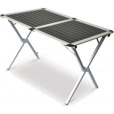 Раскладной стол Pinguin Table L