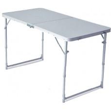 Раскладной стол Pinguin Table XL