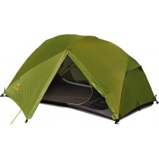Трёхместная палатка Pinguin Aero 3 Green
