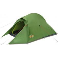Двухместная палатка Pinguin Arris 2 Green