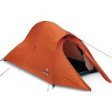Двухместная палатка Pinguin Arris Extreme 2 Orange