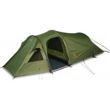 Четырёхместная палатка Pinguin Storm 4 Green (2015)