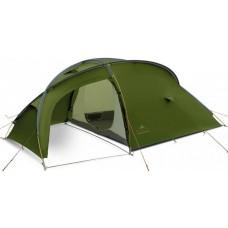 Двухместная палатка Pinguin Summit 2 Green