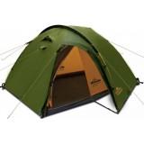Двухместная палатка Pinguin Vega Extreme 2 Green
