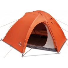 Двухместная палатка Pinguin Vega Extreme 2 Orange