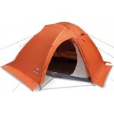 Двухместная палатка Pinguin Vega Extreme Snow 2 Orange