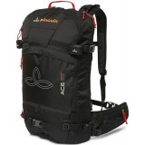 Рюкзак Pinguin Ace 27L Black
