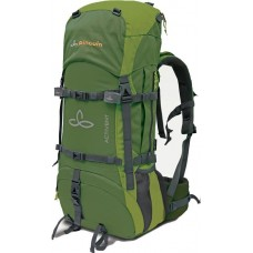 Рюкзак Pinguin Activent 55L Green (2015)