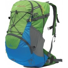 Рюкзак Pinguin Air 33L Green