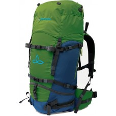 Рюкзак Pinguin Attack 45L Green