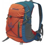 Рюкзак Pinguin Biker 25L Orange
