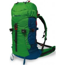 Рюкзак Pinguin Boulder 38L Green