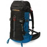 Рюкзак Pinguin Boulder 38L Black (2015)
