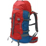 Рюкзак Pinguin Boulder 38L Red