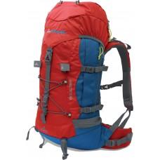 Рюкзак Pinguin Boulder 38L Red