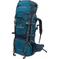 Рюкзак Pinguin Explorer 60L Blue (2015)