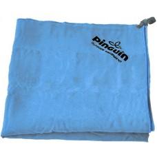 Полотенце Pinguin Outdoor Towel S Blue