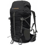 Рюкзак Pinguin Fly 30L Black (2015)