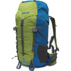 Рюкзак Pinguin Fly 30L Blue (2015)