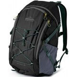 Рюкзак Pinguin Integral 30L Black (2015)
