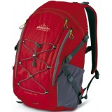 Рюкзак Pinguin Integral 30L Red