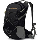 Рюкзак Pinguin Ride 19L Black