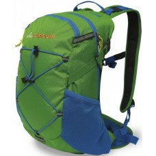 Рюкзак Pinguin Ride 19L Green