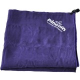 Полотенце Pinguin Outdoor Towel S Violet