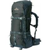 Рюкзак Pinguin Activent 55L Black (2014)