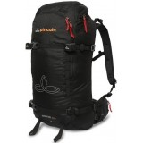 Рюкзак Pinguin Ridge 28L Black