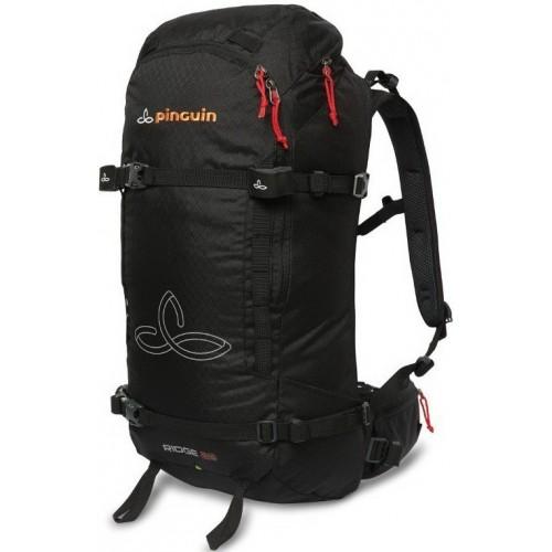 Фирменный рюкзак fisher рюкзаки молодежные с принтом