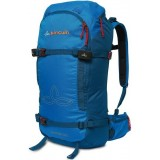 Рюкзак Pinguin Ridge 28L Blue