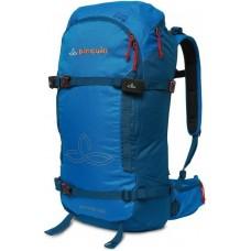 Рюкзак Pinguin Ridge 28L Blue