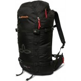 Рюкзак Pinguin Ridge 40L Black