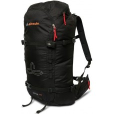 Рюкзак Pinguin Ridge 40L Black