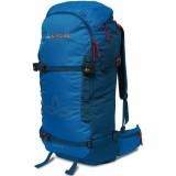 Рюкзак Pinguin Ridge 40L Blue