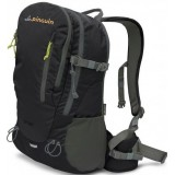 Рюкзак Pinguin Step 24L Black (2015)