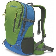 Рюкзак Pinguin Step 24L Green