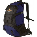 Рюкзак Pinguin Air 30L Dark Blue