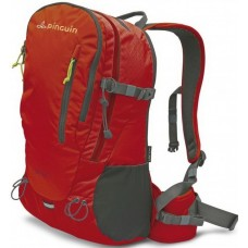 Рюкзак Pinguin Step 24L Red
