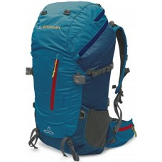 Рюкзак Pinguin Trail 42L Blue