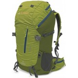 Рюкзак Pinguin Trail 42L Green