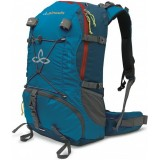 Рюкзак Pinguin Vector 35L Blue