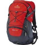 Рюкзак Pinguin Air 33L Red (2014)