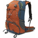 Рюкзак Pinguin Vector 35L Orange